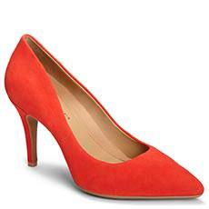 """Deal Breaker"" heels photo via  Aerosoles ."