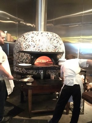 Brick oven pizza.jpg