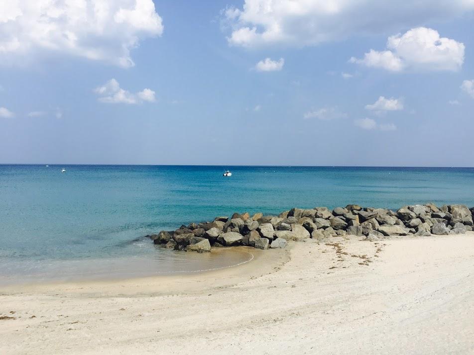 Palm Beach Beach.JPG