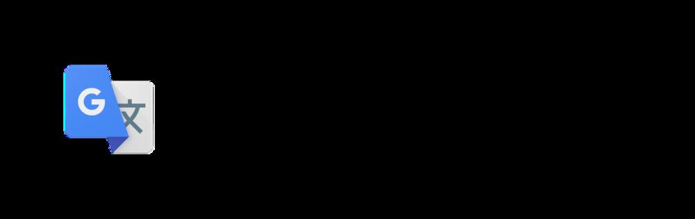 Google Translate logo.png