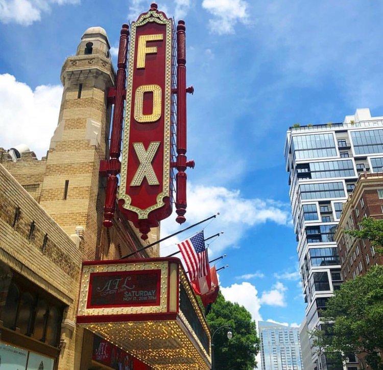 Fox Theater-Atlanta.jpg