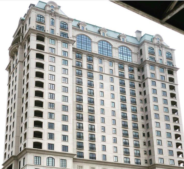 Downtown Atlanta Hotel.jpg