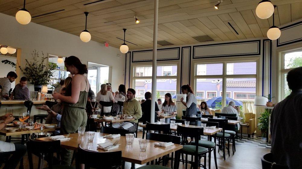 SABA Restaurant.jpg