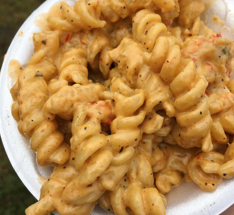 Jazz Fest Food -1.png