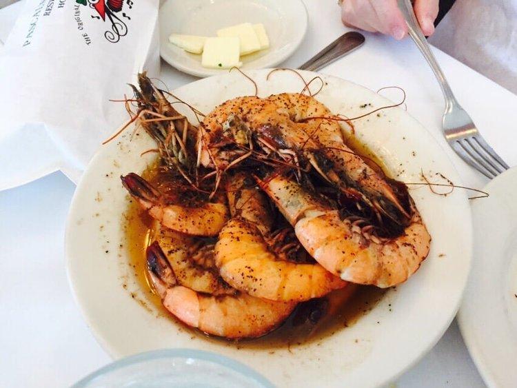 Bar-b-que Shrimp.jpg