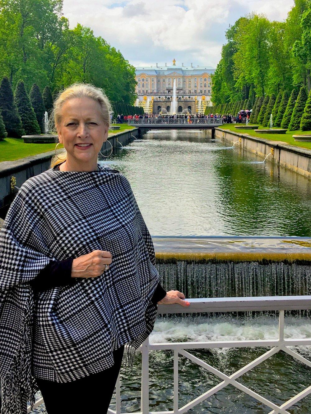 Astrid in St. Petersburg.JPG