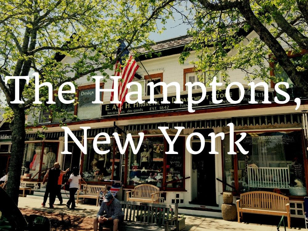 the hamptons.jpg