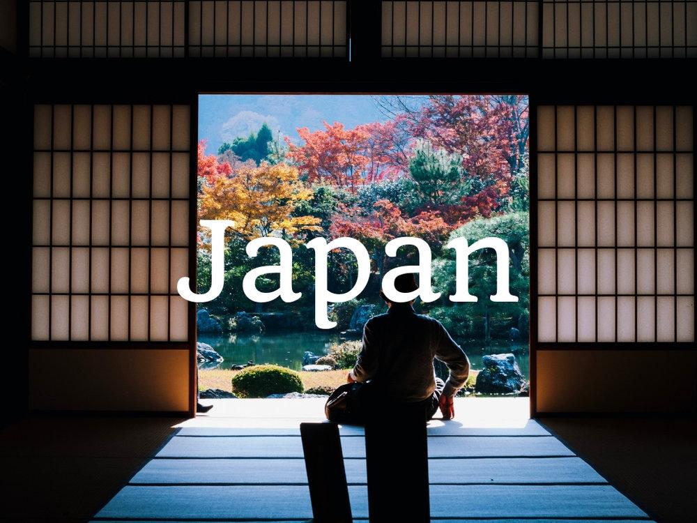 Japan (1).jpg