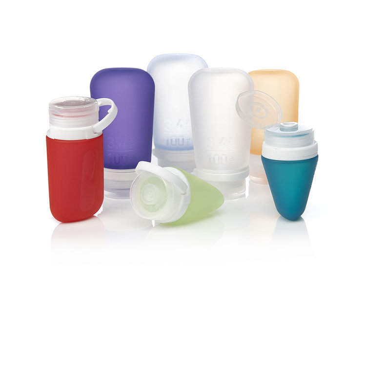 GoToob + Silicone travel bottles.jpg