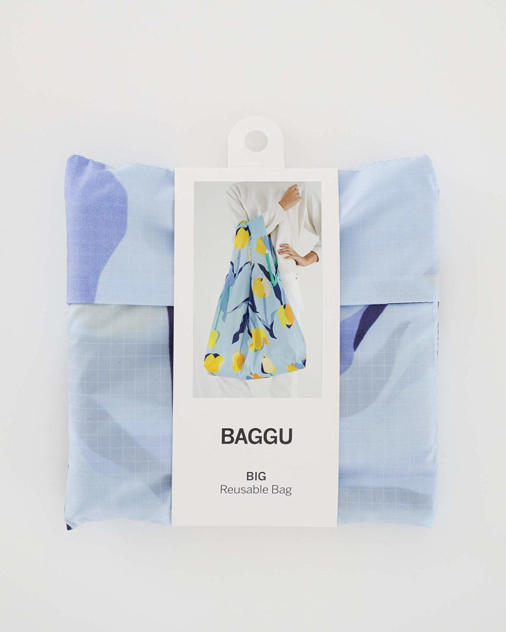 Baggu big resuable shopping bag.jpg