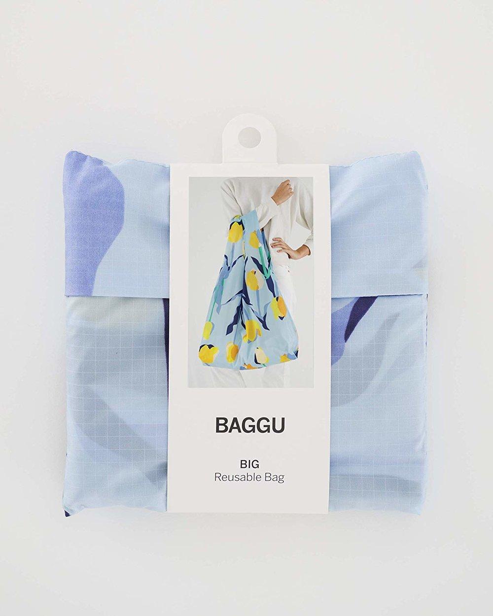 Baggu big resuable shopping bag.jpg