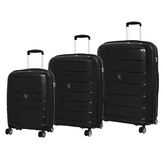 it luggage 3 piece set