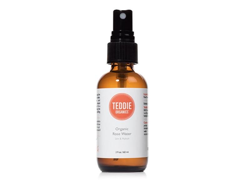 teddie-organics-rose-water-toner.jpg
