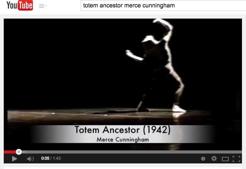 TOTEM+ANCESTOR+1942.png
