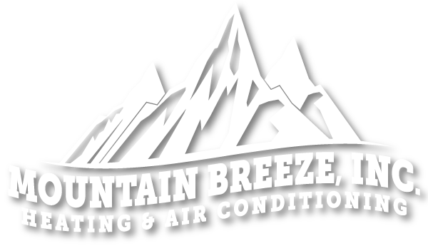 Mountain Breeze, Inc.