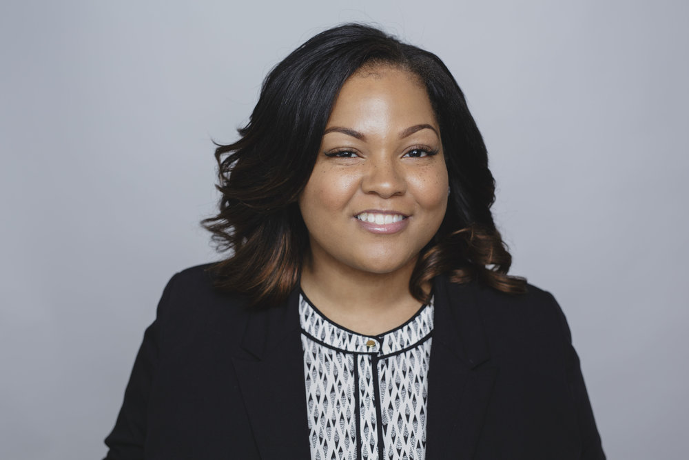 Anisha Murphy, Reece Law Law Clerk / The Creative's Counsel.jpg