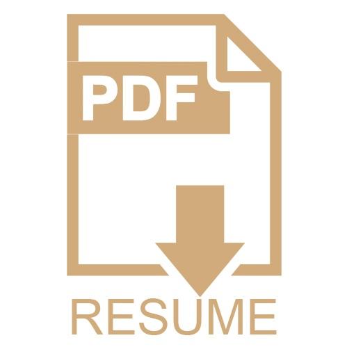 Resume_icon.jpg