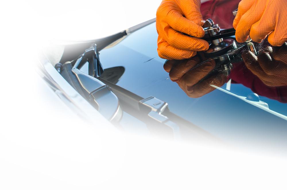 windshield chip repair.jpg