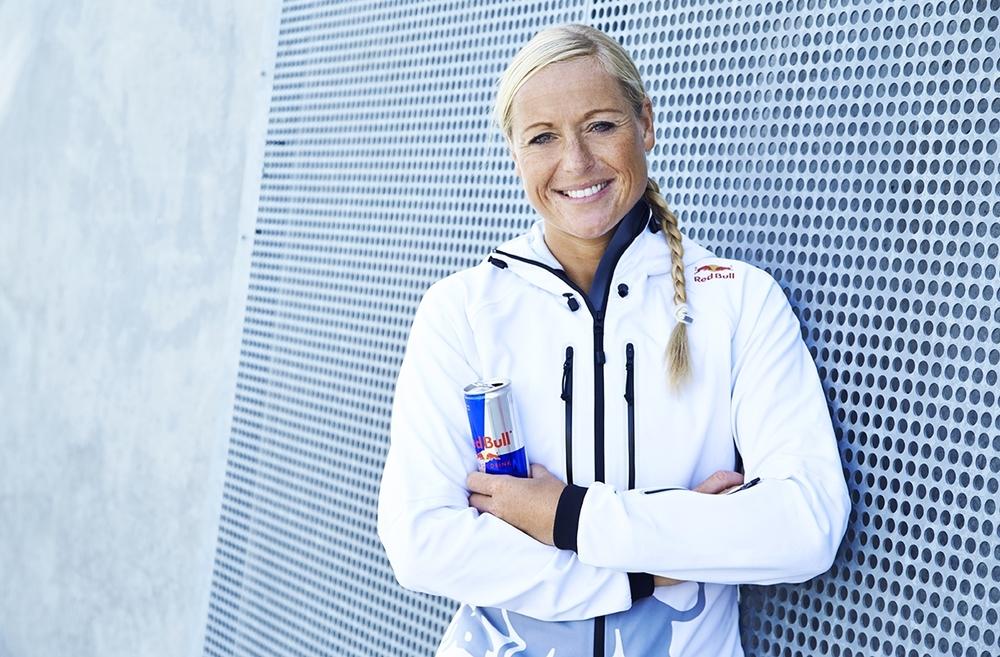 Jesper Gronnemark / Red Bull Content Pool