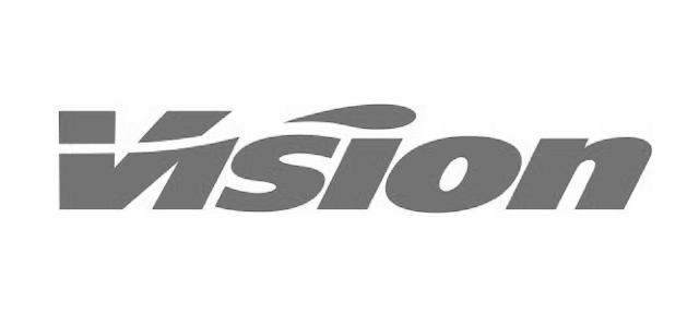 vision-logo.png