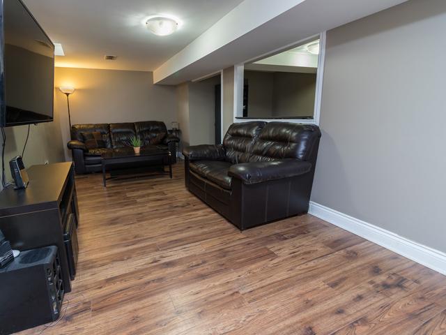 Basement - 51 Goldpine Ave - Ryan Thomas Real Estate.jpg