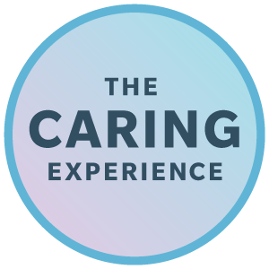 TCExperience_Logo.png