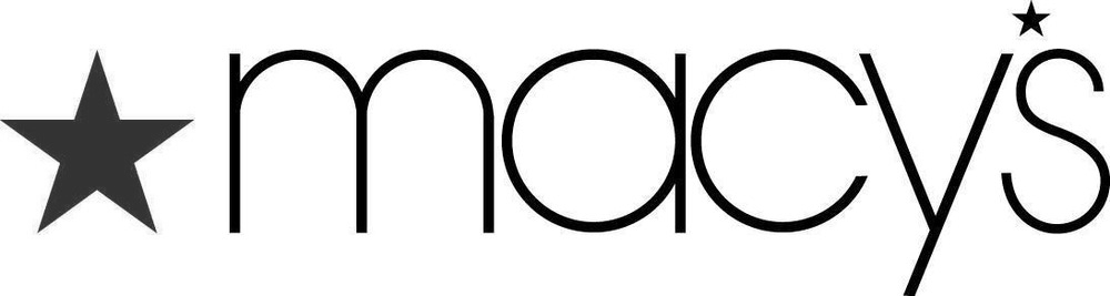 1378938630_macys-logo.jpg