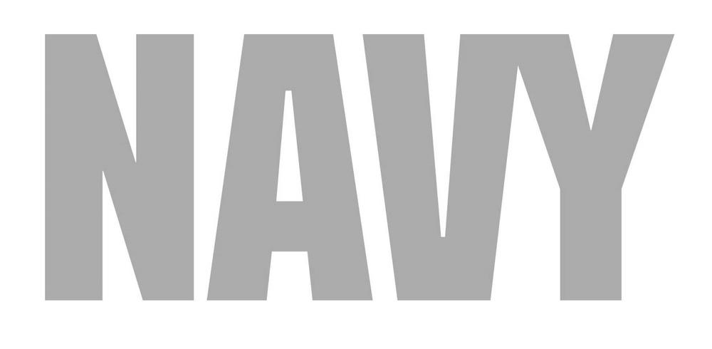 Navy_Logo.jpg
