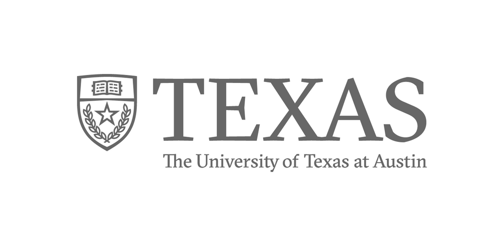 University of Texas Austin Logo.jpg