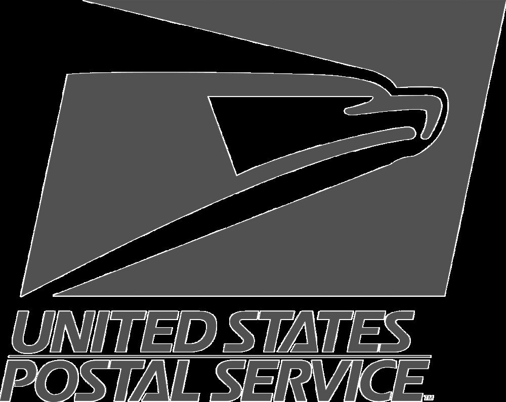 usps-logo-1024x814.png
