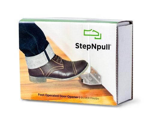StepNpull+Foot+Operated+Door+Opener+Packaging-min.jpeg