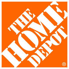 Online at Homedepot.com