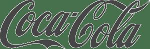 Coca Cola StepNpull.png