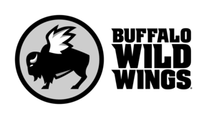 Buffalo Wild Wings - StepNpull.png