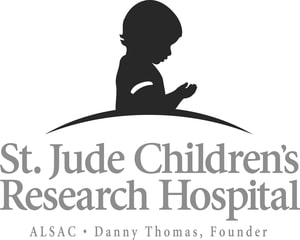 St. Jude Childrens Research Hospital - StepNpull.jpg