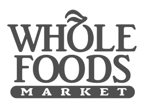 Whole Foods Market - StepNpull.png