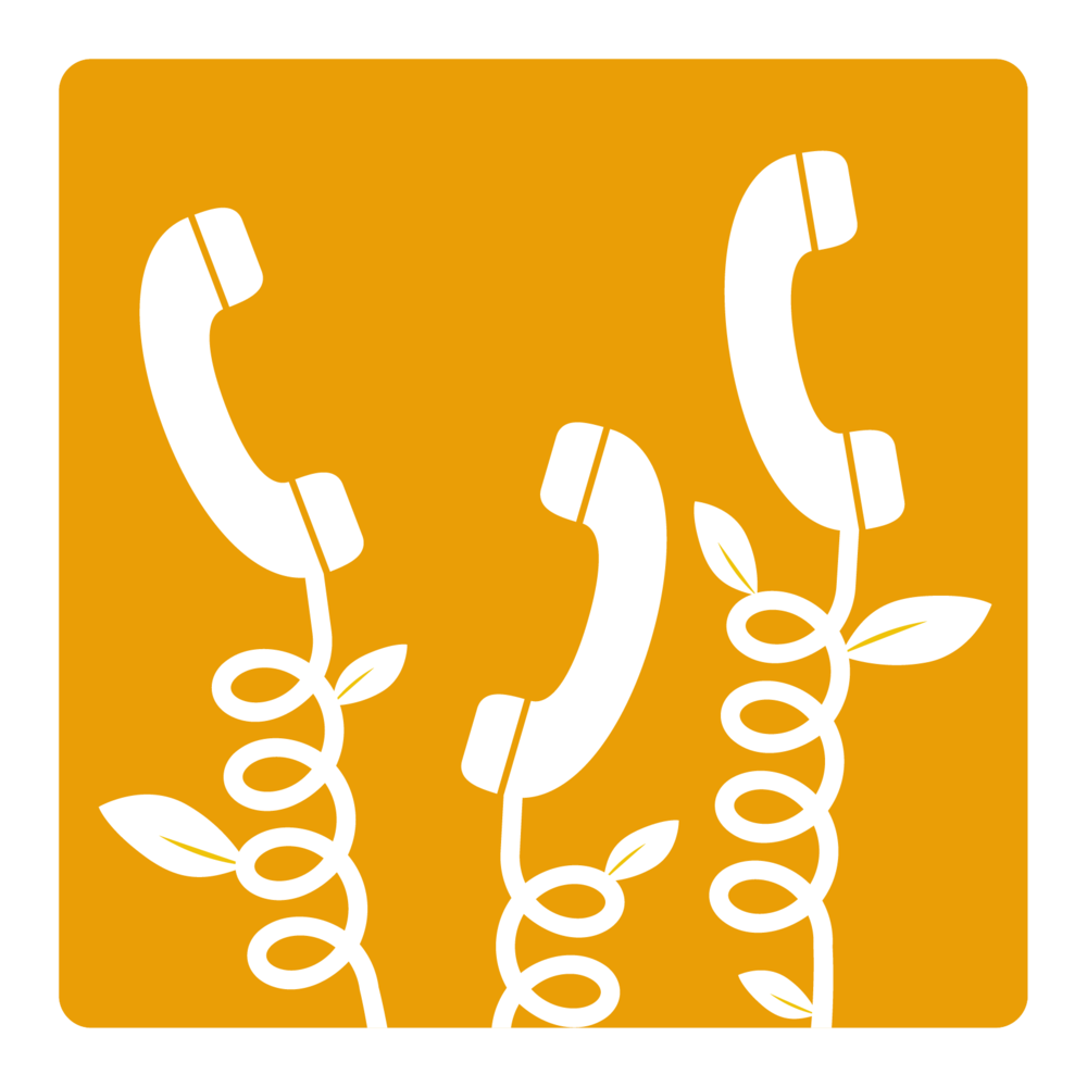 DR-Product-Dialtone-Summer-05.png