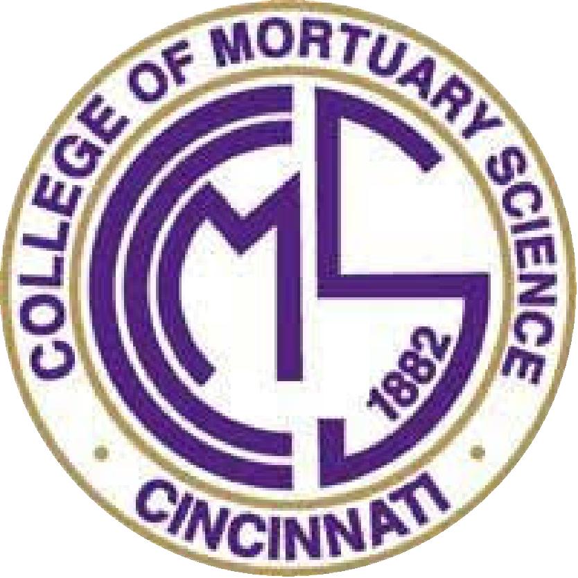 CCMS-Logo-01.png