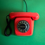 Red-Phone-Green-Back.jpg