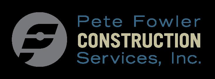 Portland Metro HOA Lawyers — PFCS