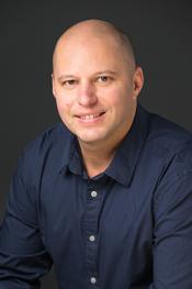 Alex Prokop  Senior Consultant