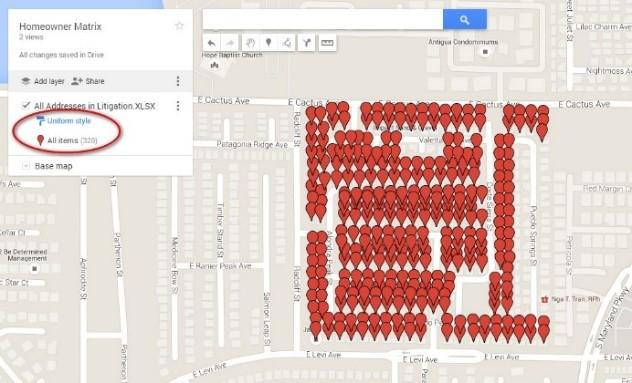 Google Maps 5.jpg
