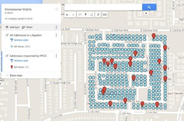 Google Maps 6.jpg