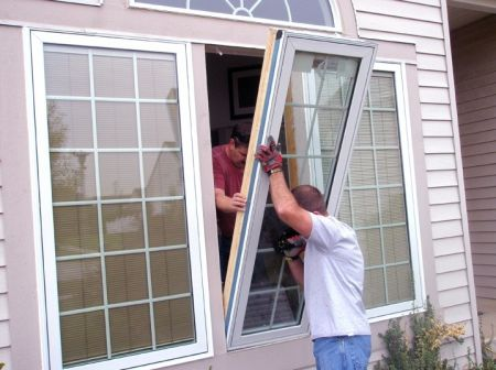 Window \u0026 Door Installation & Window \u0026 Door Installation \u2014 PFCS Pezcame.Com