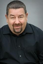 Michael Villalba  Senior Consultant
