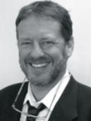 Dean E. Aldrich