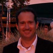 David Heemann