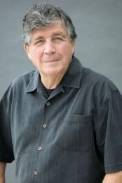 Marc Viau Senior Consultant