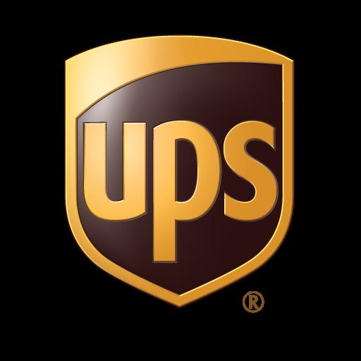 2017-09-22 M UPS.png
