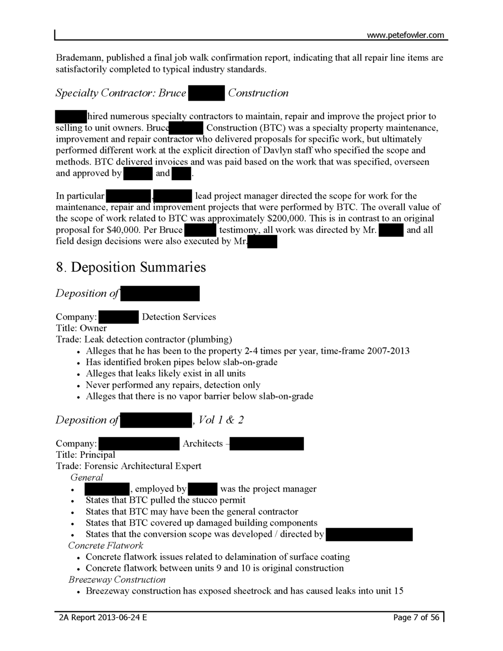 4_Report_2013-06-24_incl_K101_Redacted 3 pages_Page_3.png